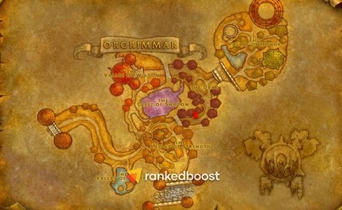 Orgrimmar-Engineering-Trainer-Location-WoW-Classic