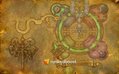 Undercity-Alchemy-Trainer-Location-WoW-Classic