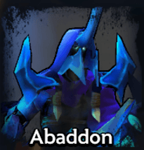 Abaddon Dota Underlords