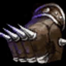 Brawler's Gloves Teamfight Tactics