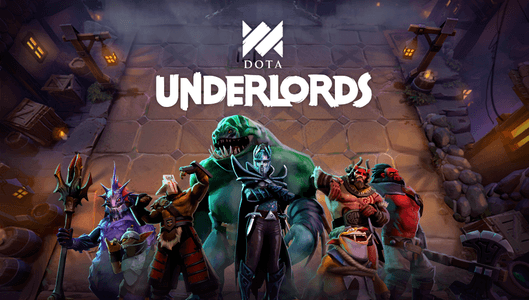 Dota-Underlords-Tier-List-Best-Heroes