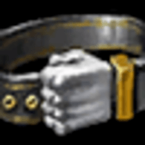 Giant's Belt Teamfight Tactics