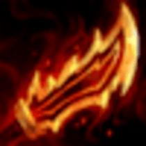 Guinsoo's Rageblade Teamfight Tactics