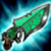 Hextech Gunblade Teamfight Tactics