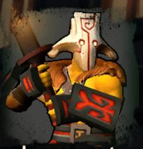 Juggernaut Dota Underlords