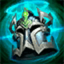 Knight's Vow Teamfight Tactics