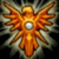 Locket of the Iron Solari Teamfight Tactics