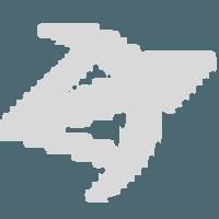 League of Legends Teamfight Tactics Ranger Class   Team Comp