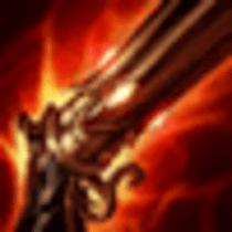 LoL Teamfight Tactics Rapid Firecannon TFT Item | Stats