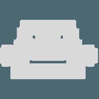 League of Legends Teamfight Tactics Robot Class | Team Comp