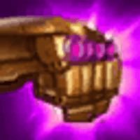 Arcane Gauntlet Teamfight Tactics