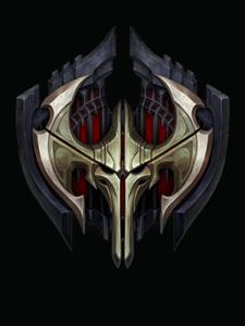 Legends of Runeterra Noxus Deck Builds
