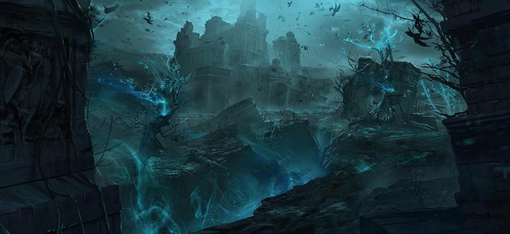 Shadow-Isles-Cards