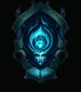 Legends of Runeterra Shadow Isles Deck Builds