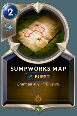 LoR Sumpworks Map Deck Builds   Legends of Runeterra Guide
