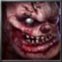 Abomination Warcraft 3 Reforged