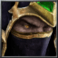 Acolyte Warcraft 3 Reforged