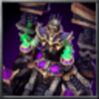 Altar of Darkness Warcraft 3 Reforged