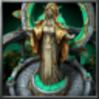 Altar of Elders Warcraft 3 Reforged