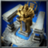 Altar of Kings Warcraft 3 Reforged
