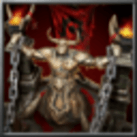 Altar of Storms Warcraft 3 Reforged