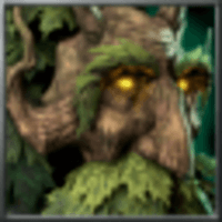 Ancient Protector Warcraft 3 Reforged