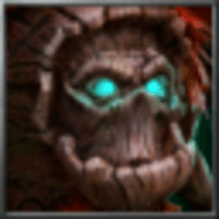 Ancient of Lore Warcraft 3 Reforged
