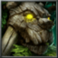 Ancient of War Warcraft 3 Reforged