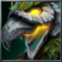 Ancient of Wind Warcraft 3 Reforged
