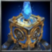 Arcane Vault Warcraft 3 Reforged
