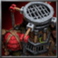 Beastiary Warcraft 3 Reforged