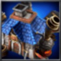 Blacksmith Warcraft 3 Reforged