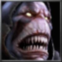 Draenei Disciple Warcraft 3 Reforged