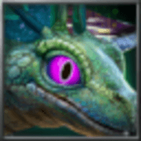 Faerie Dragon Warcraft 3 Reforged
