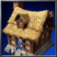 Farm Warcraft 3 Reforged