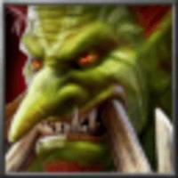 Forest Troll High Priest Warcraft 3 Reforged