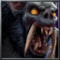 Gargoyle Warcraft 3 Reforged
