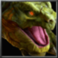 Giant Sea Turtle Warcraft 3 Reforged