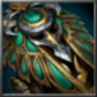 Glaive Thrower Warcraft 3 Reforged