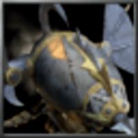 Goblin Zeppelin Warcraft 3 Reforged