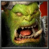 warcraft 2 orc grunt