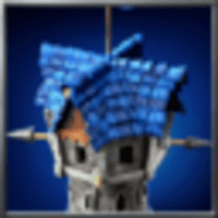 Guard Tower Warcraft 3 Reforged