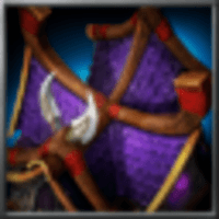 Hunter's Hall Warcraft 3 Reforged