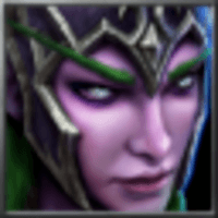 Warcraft 3 Huntress Build Guide Stats Spells Abilities Wc3r