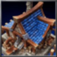 Lumber Mill Warcraft 3 Reforged