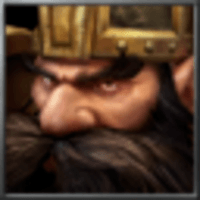 Mountain King Warcraft 3 Reforged