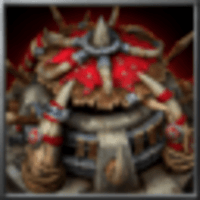 Warcraft 3 Orc Burrow Guide Units Cost And Requirements Wc3r