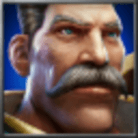 Paladin Warcraft 3 Reforged