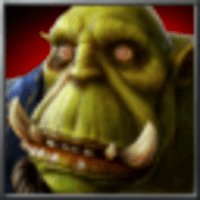 Warcraft 3 Peon Build Guide Stats Spells Abilities Wc3r