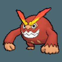 Pokemon Sword and Shield Darmanitan | Locations, Moves ...